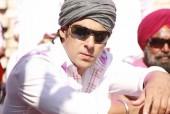 'Bigg Boss 7' Hot Update: Asif Azim in the House!