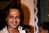 Vivek Oberoi's Emotional Confession