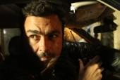 Lollywod Star Shaan's 'Waar' Beats Akshay Kumar's 'Boss'