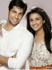 Zehnaseeb from Hasee Toh Phasee