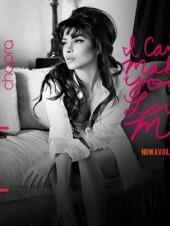 Priyanka Chopra's I Can't Make You Love Me Video Teaser