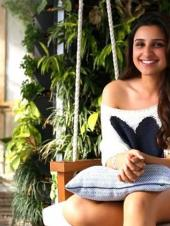 Parineeti Chopra Impresses in her Singing Debut!