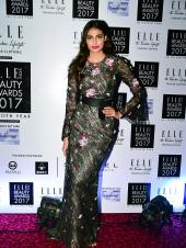 Fashion Police: From Athiya Shetty's Floral Gown to Esha Gupta's Stunning Off-Shoulder Dress