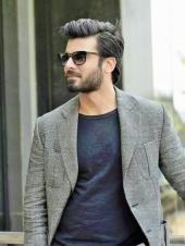 Birthday Special: 7 Reasons Why Fawad Khan is Every Girl's Dream Guy