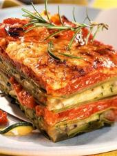 The World's Top Five Trendiest Gastronomic Destinations