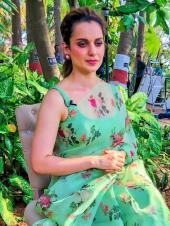 World Environment Day 2018: Kangana Ranaut, Alia Bhatt, Amitabh Bachchan and Priyanka Chopra; Celebs Who Fight For the Environment