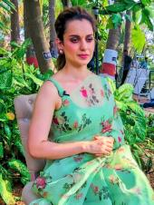 World Environment Day 2018: Kangana Ranaut, Alia Bhatt, Amitabh Bachchan and Priyanka Chopra; Celebs Who Fight For the Environment