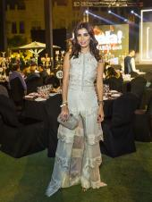 Masala! Awards 2018: The Best Of Dubai Society Snapped!