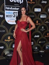 Katrina Kaif, Kareena Kapoor, Ranveer Singh and More from HT India's Most Stylish Awards