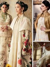 Top Indian Designer Display at The Glam Closet