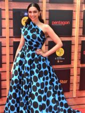 Deepika Padukone, Ananya Panday And More Are Stunning At Film Festival