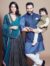 Diwali 2019: It's a Family Affair