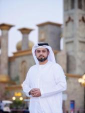 Dubai Global Village Season 24