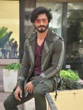 Vidyut Jammwal And Gulshan Devaiah Promote 'Commando 3'