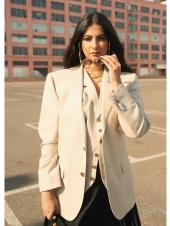 Rhea Kapoor is Dressing her Best in the LA!