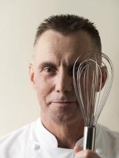 Gary Rhodes: The Culinary Master Remembered