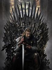 Game Of Thrones, Gotham: Best TV Series of the Decade