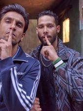 Gully Boy, PK: Best Bollywood Films Of The Decade
