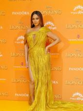 Beyonce and Her Best Red Carpet Looks