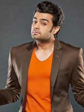 Manish Paul Interview: The Performer Reveals a Shocking First-Time Experience, Fan Interaction and More!