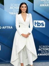 SAG Awards 2020: Best Dressed of the Night