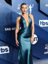 SAG Awards 2020: Worst Dressed of the Night