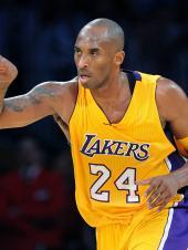 Kobe Bryant: The Black Mamba Remembered