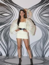 Celeb Spotting: Shanaya Kapoor, Ananya Panday and Others
