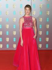 BAFTAs 2020: Worst Looks of the Night