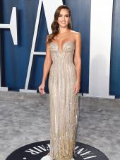 Oscars 2020 After-Party: Best Dressed