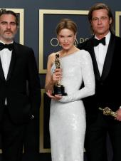 Oscars 2020: The Complete Winners List