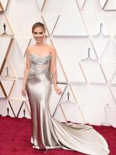 Oscars 2020: Best Dressed of the Night