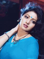 Sridevi - The Icon: Her Notable Performances