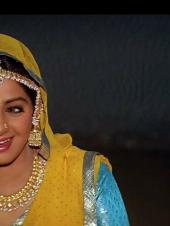 Sridevi: Her Life in Pictures