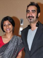 Bollywood Divorces That Shook The World