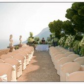 Exotic Wedding Destinations