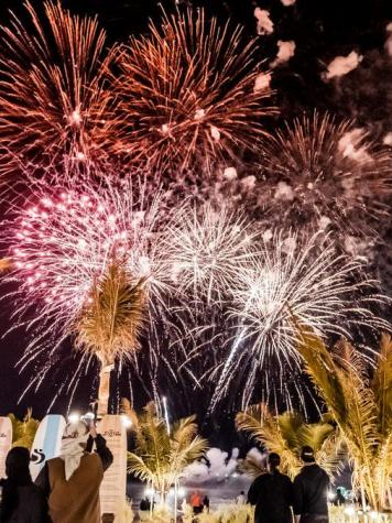 Dubai Shopping Festival 2019 to Kick Start with 12-Hour Sale!