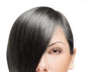 Hot hairstyles for 2013