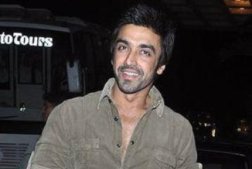 Aashish Chaudhary's healthy new direction