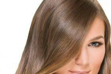 Hair fall myths debunked