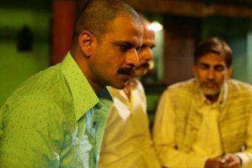 'Gangs Of Wasseypur' review