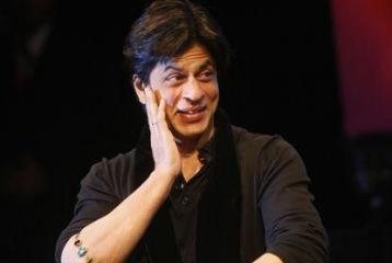 SRK and Irrfan to play Krishna and Sudama