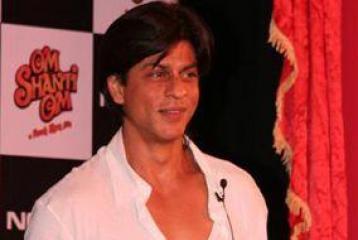 Stars celebrate Holi in style