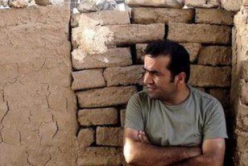 Rich culture of Iraqi cinema showcased