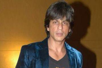 Shah Rukh would've loved to have Pakistani players in KKR