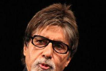 Hockey team wants Amitabh at its fundraiser concert