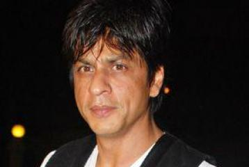 Now, VHP calls for 'My Name Is Khan' boycott