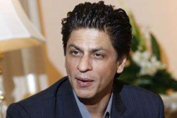 SRK's hopes and fears for 'My Name Is Khan'...