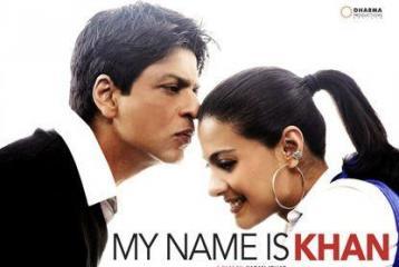 Watch 'My Name is Khan' in peace in Nepal