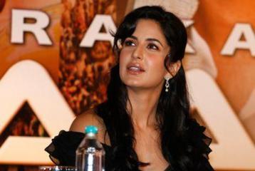 """Kat-Arjun intimate scene was essential"""